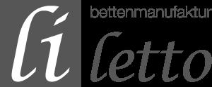 liletto GmbH